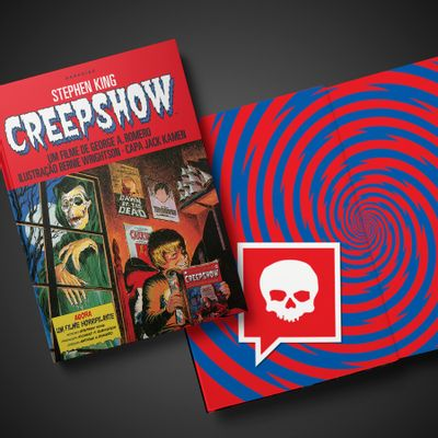 204-creepshow-stephen-king-2