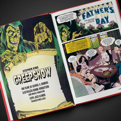 204-creepshow-stephen-king-3