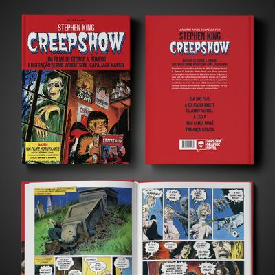 204-creepshow-stephen-king-4