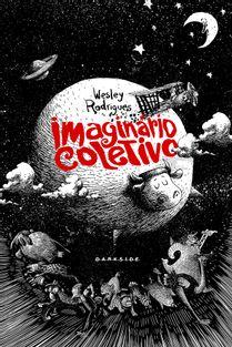 194-imaginario-coletivo