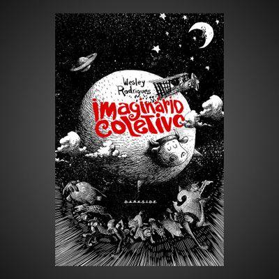 194-imaginario-coletivo-0
