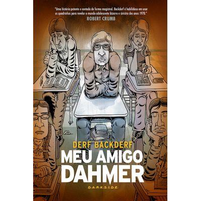148-meu-amigo-dahmer