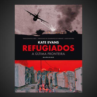 192-refugiados-a-ultima-fronteira-0