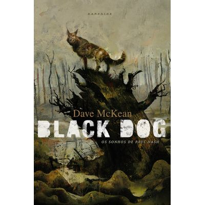 159-black-dog-os-sonhos-de-paul-nash