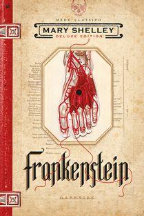 94-frankenstein-ou-o-prometeu-moderno
