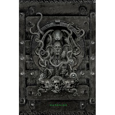 95-hp-lovecraft-medo-classico-vol-1-miskatonic-edition