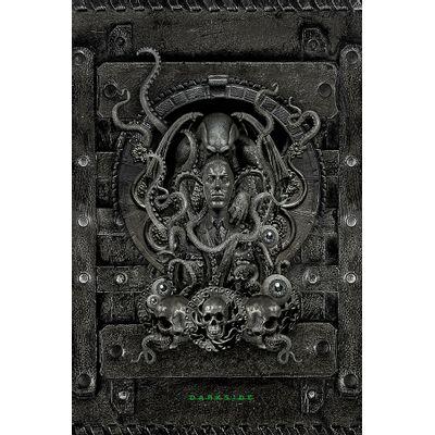95-hp-lovecraft-medo-classico-vol-1-miskatonic-edition
