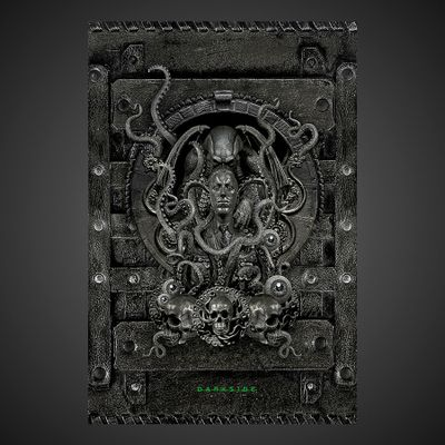 95-hp-lovecraft-medo-classico-miskatonic-edition-0