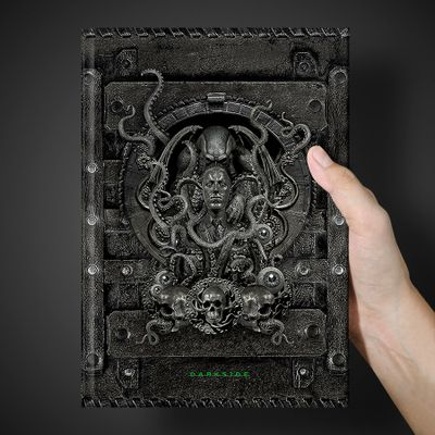 95-hp-lovecraft-medo-classico-miskatonic-edition-2