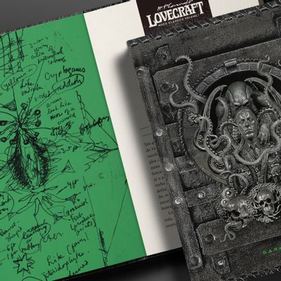 95-hp-lovecraft-medo-classico-miskatonic-edition-4