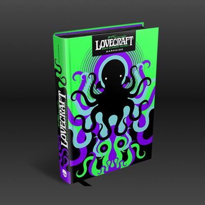 225-hp-lovecraft-medo-classico-cosmic-edition-1