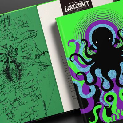 225-hp-lovecraft-medo-classico-cosmic-edition-4