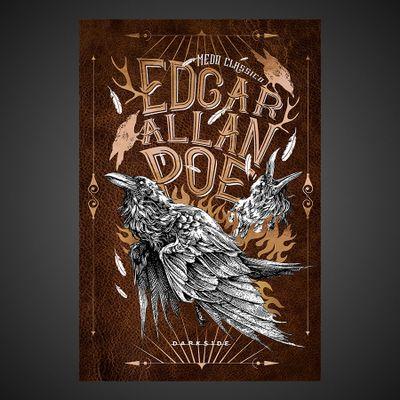 207-edgar-allan-poe-medo-classico-vol-2-0