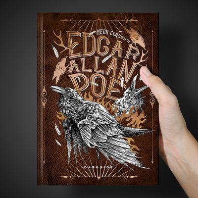 207-edgar-allan-poe-medo-classico-vol-2-2