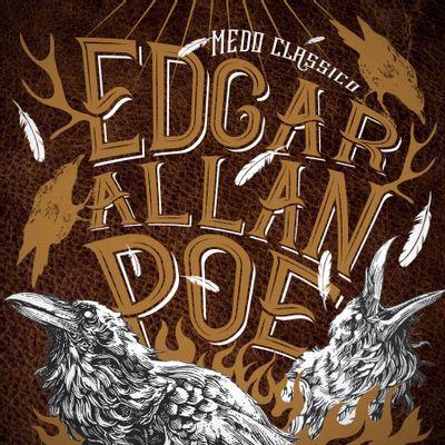 207-edgar-allan-poe-medo-classico-vol-2-6