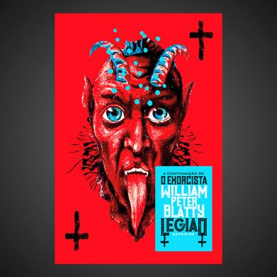 Legiao-DRK.X