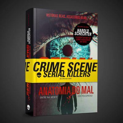 7-serial-killers-DRK.X