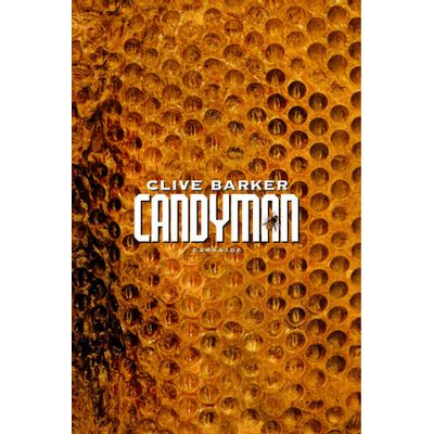 165-2-candyman-DRK.X