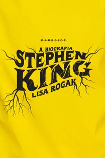 stephen-king-rain-DRK.X