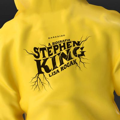 stephen-king-rain-DRK.X-0
