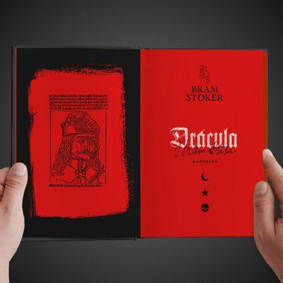 197-dracula-de-bram-stoker-first-edition-DRK.X