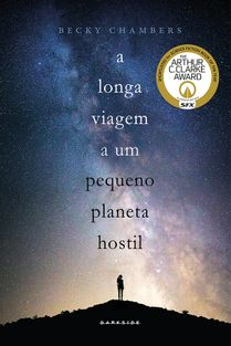 129-a-longa-viagem-a-um-pequeno-planeta-hostil