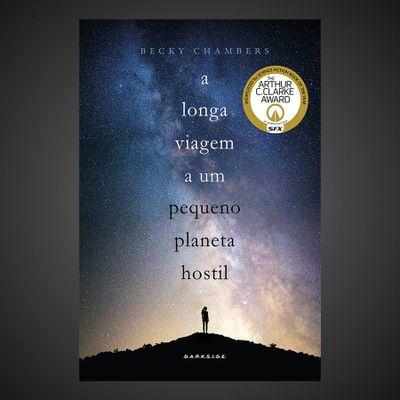 129-a-longa-viagem-a-um-pequeno-planeta-hostil-0