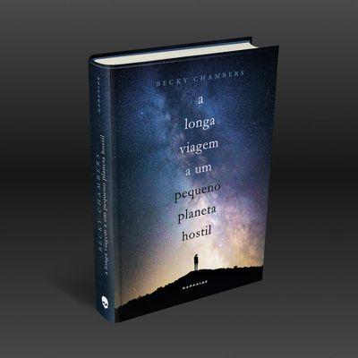 129-a-longa-viagem-a-um-pequeno-planeta-hostil-1