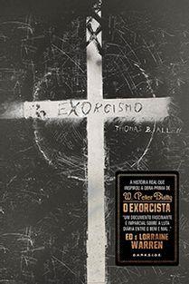 64-exorcismo-thomas-b-allen.jpg