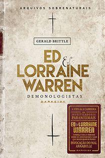 131-ed-lorraine-warren-demonologistas.jpg
