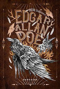 207-edgar-allan-poe-medo-classico-vol-2