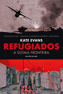 192-refugiados-a-ultima-fronteira-padrao