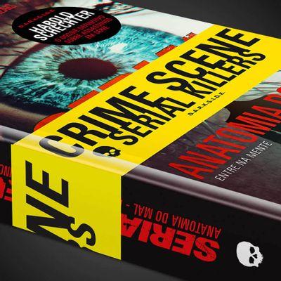 7-serial-killers-DRK.X.jpg