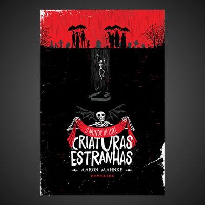 215-lore-criaturas-estranhas-0.jpg