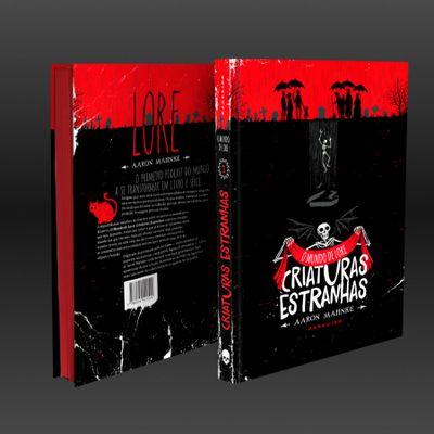 215-lore-criaturas-estranhas-1b.jpg