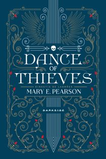 8-dance-of-thieves-0.jpg