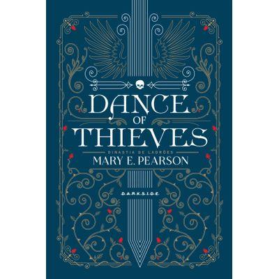 8-dance-of-thieves-0.jpg