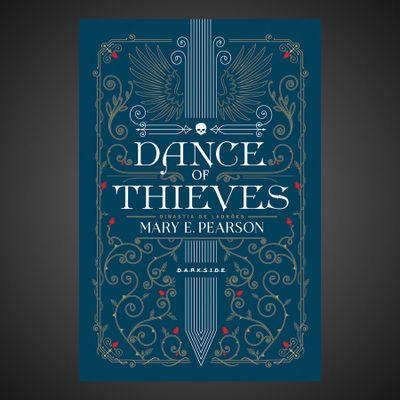8-dance-of-thieves-1.jpg