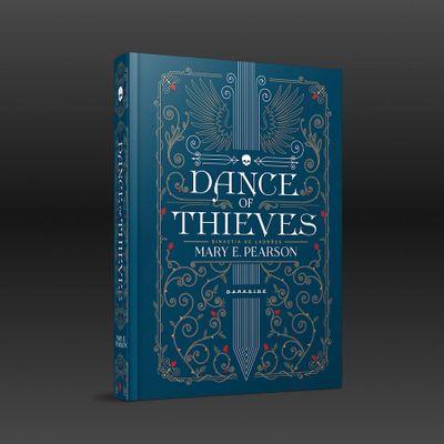 8-dance-of-thieves-2.jpg