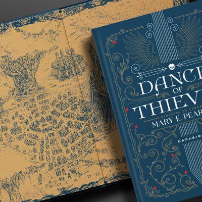 8-dance-of-thieves-5.jpg