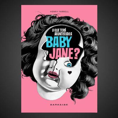 baby-jane-livro-filme-darksidebooks-loja-01