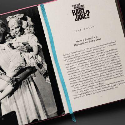 baby-jane-livro-filme-darksidebooks-loja-04