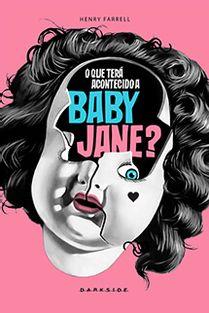 209-baby-jane