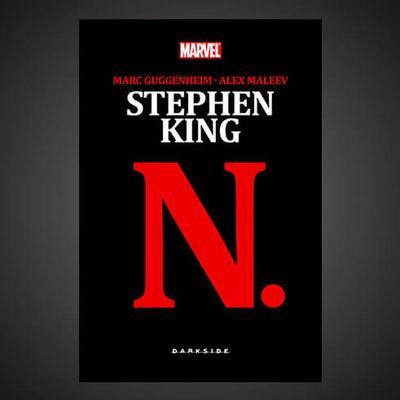 240-n-stephen-king-DRK.X