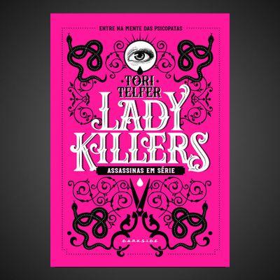 251-lady-killers-DRK.X-0