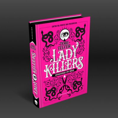 251-lady-killers-DRK.X-4
