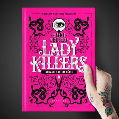 251-lady-killers-DRK.X-6