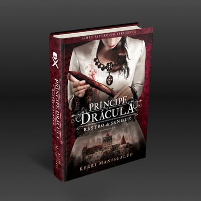 216-rastro-de-sangue-principe-dracula-1