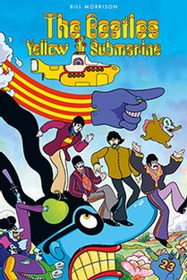 262-the-beatles-yellow-submarine