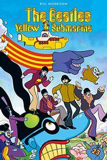 262-the-beatles-yellow-submarine